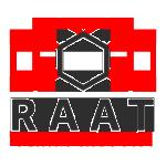 RaaT-Communicatie